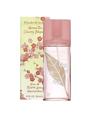 Cherry Blossom EDT 100 ml