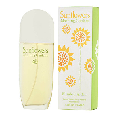 Morning Gardens EDT 100 ml