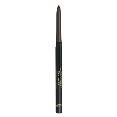 Waterproof Automatic Eyeliner No: 05