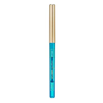 Le Liner Signature Eyeliner No: 09