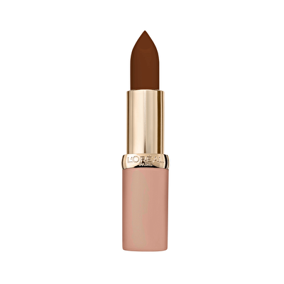 Color Riche Free The Nudes Ruj - No Dependency