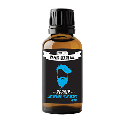 Repair Sakal Yağı 30 ml