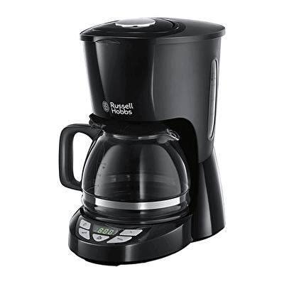 22620-56 Filtre Kahve Makinesi
