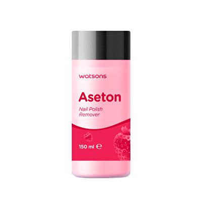Aseton 150 ml