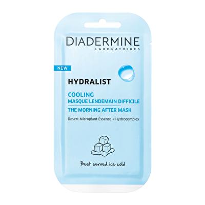 Hydralist Maske Cooling 8ml