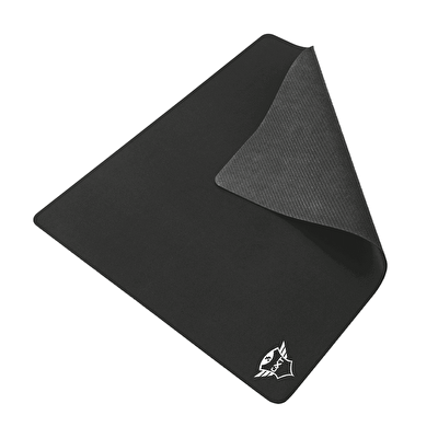 61025 Gaming Mouse Pad Ultra İnce
