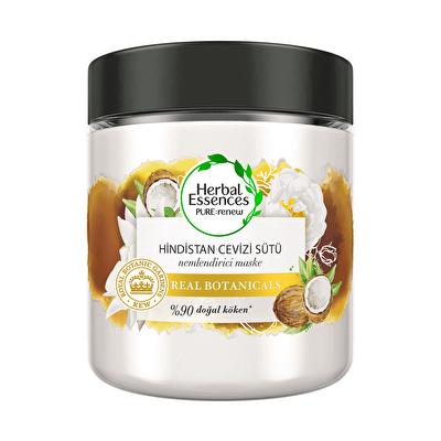 Argan Yağı Saç Maskesi 250 ml