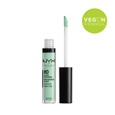 Concealer Wand Green