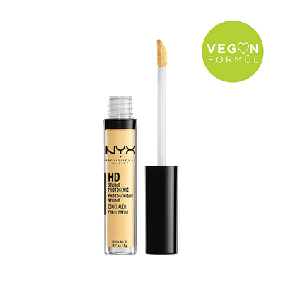Concealer Wand Yellow