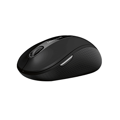 Wireless Mobile 4000 Mouse D5D-00004