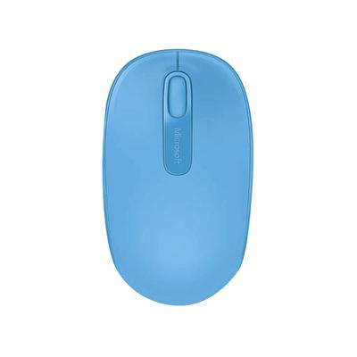 1850 Kablosuz Mouse Açık Mavi U7Z-00057