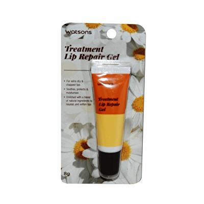 Treatment Lip Repair Gel 8 gr