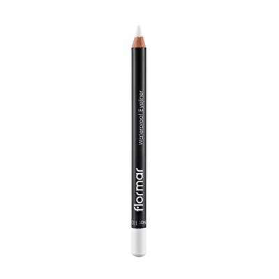 Waterproof Eyeliner No. 113