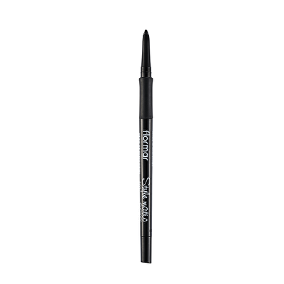 Style Matic Eyeliner No. S02