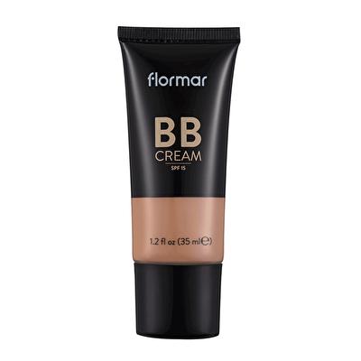 BB Cream No: 04