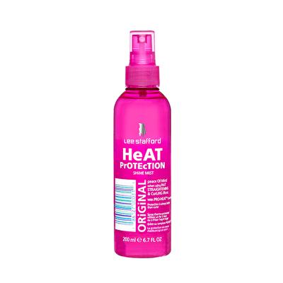 Original Heat Protection Shine Mist 200 ml