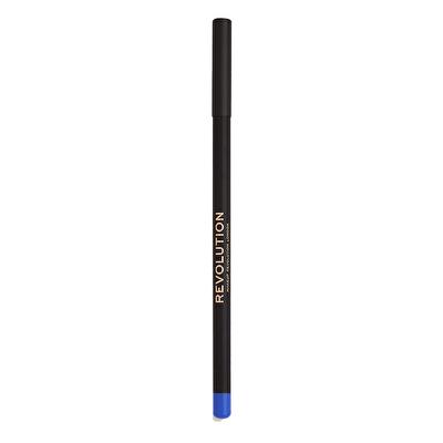 Kohl Eyeliner Blue
