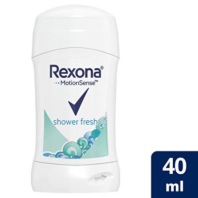 Shower Clean Kadın 40 ml