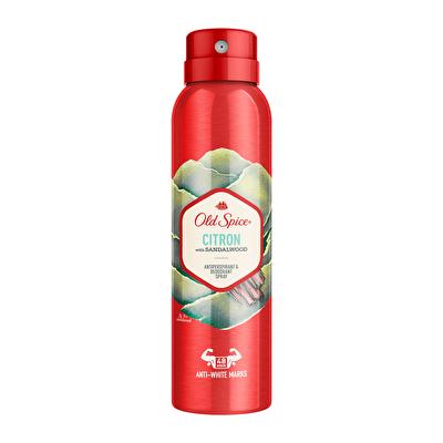 Citron Deodorant 150 ml