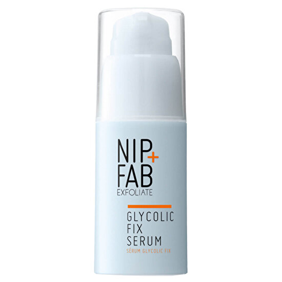 Glycolic Fix Serum 30 ml