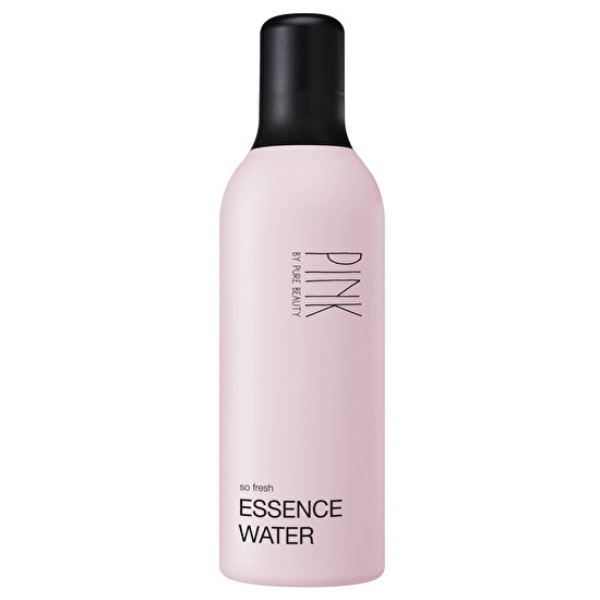 Pink So Fresh Essence Water Tonik 200 ml