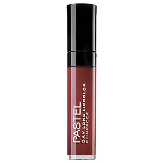 Daylong Lipcolor Kissproof Likit Ruj No. 23