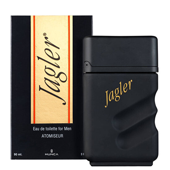 Erkek Parfüm Edt 90 ml