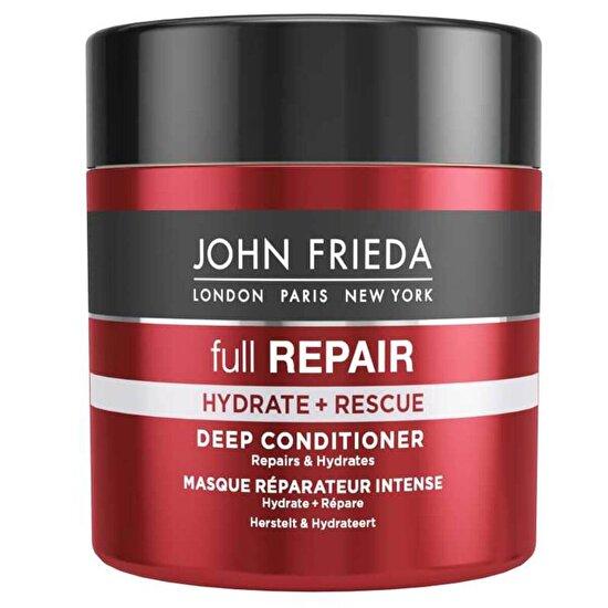 Full Repair Full Body Deep Krem Saç Maskesi 150 ml