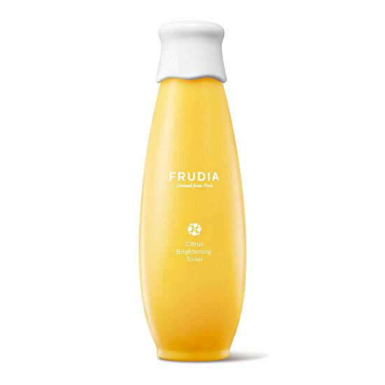 Citrus Brightening Tonik 195 ml