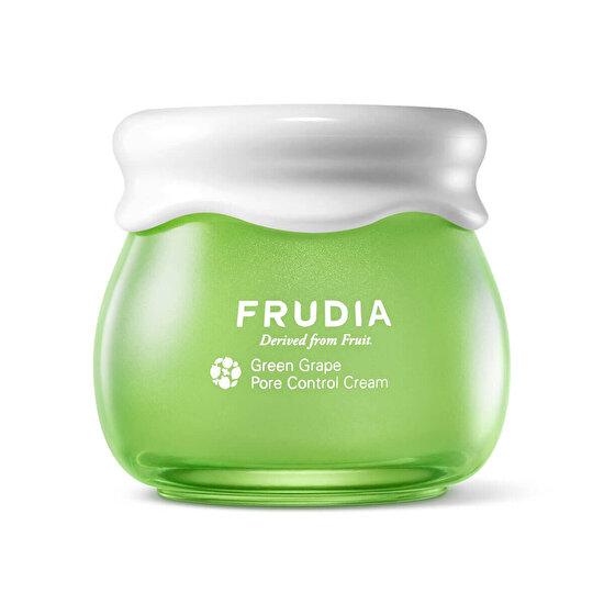 Green Grape Pore Control Krem 55 g