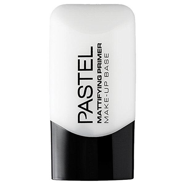 Mattifying Primer Make-Up Base
