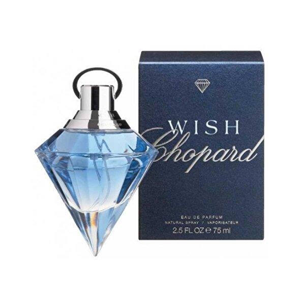 Wish Kadın Parfüm Edp 75 ml