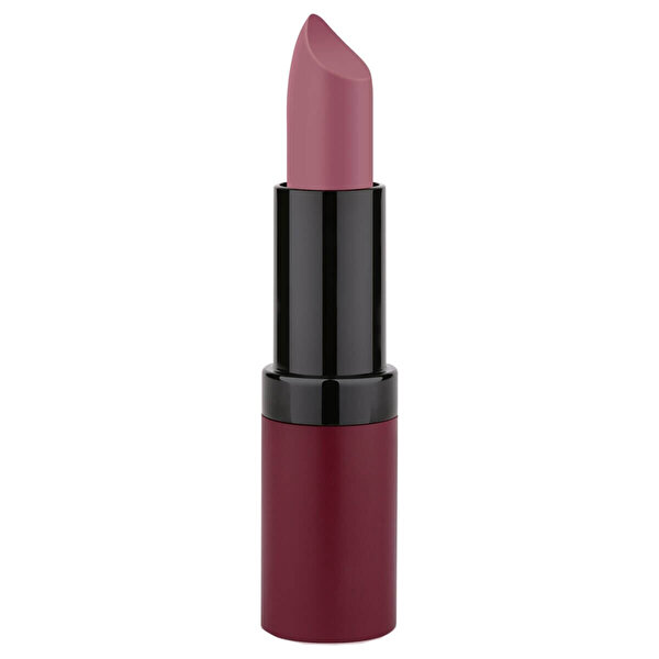 Velvet Matte Lipstick No: 02