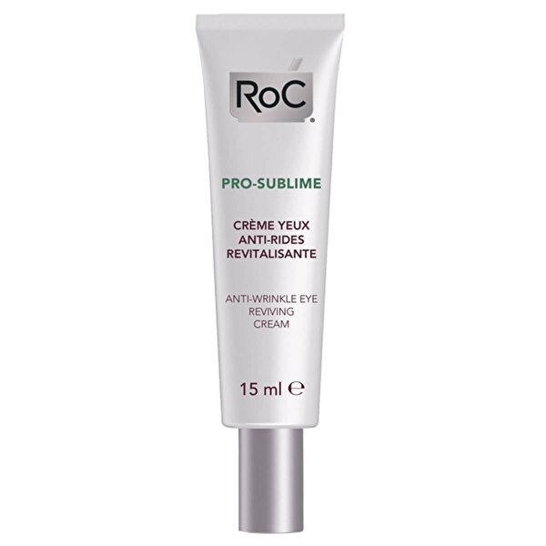 Pro-Sublime Cream 15ml