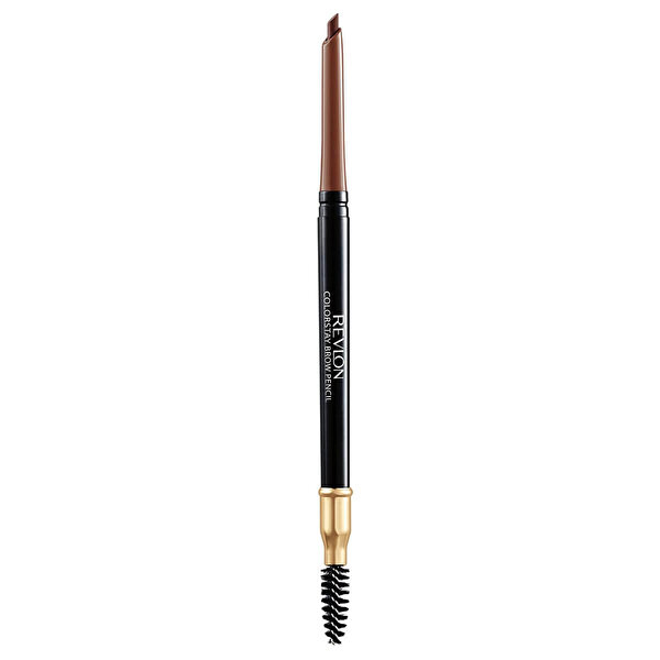 Colorstay Brow Pencil Kaş Kalemi Soft Brown 210