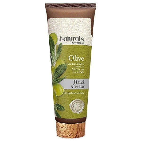 Olive El Kremi 60 ml