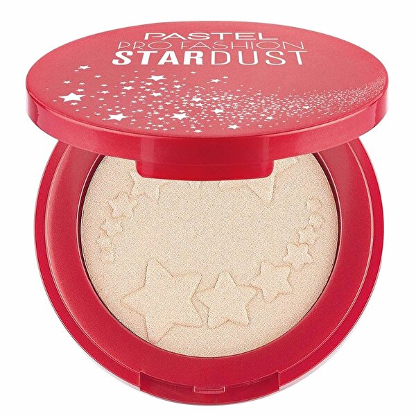 Profashion Stardust Highlighter Aydınlatıcı No. 320