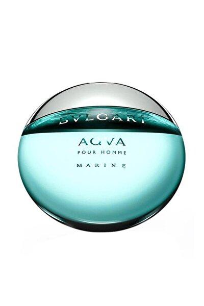 Aqua Marine Erkek Parfüm Edt 100 ml