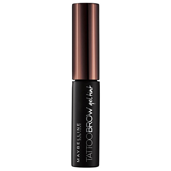 Tattoo Brow  Gel Tint Light Brown