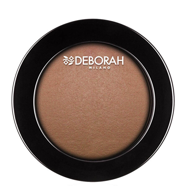 Hi Tech Blush Allık No. 52
