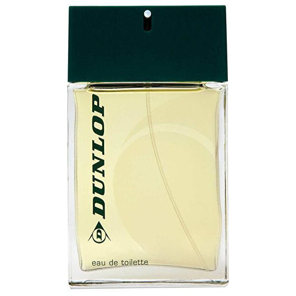 Erkek Parfüm Edt 100 ml