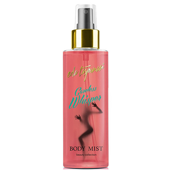Careless Whisper Body Mist 200 ml