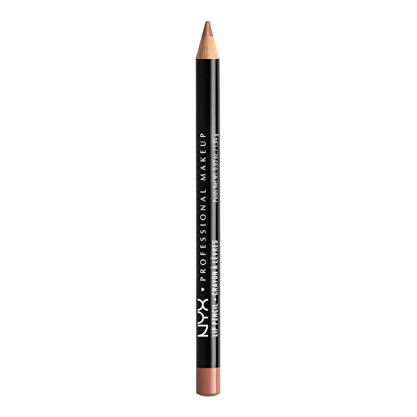 Slim Lip Pencil Natural