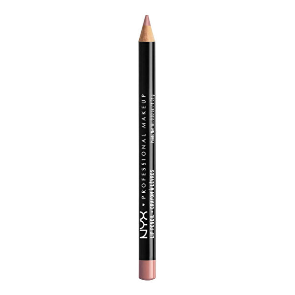 Slim Lip Pencil Pale Pink