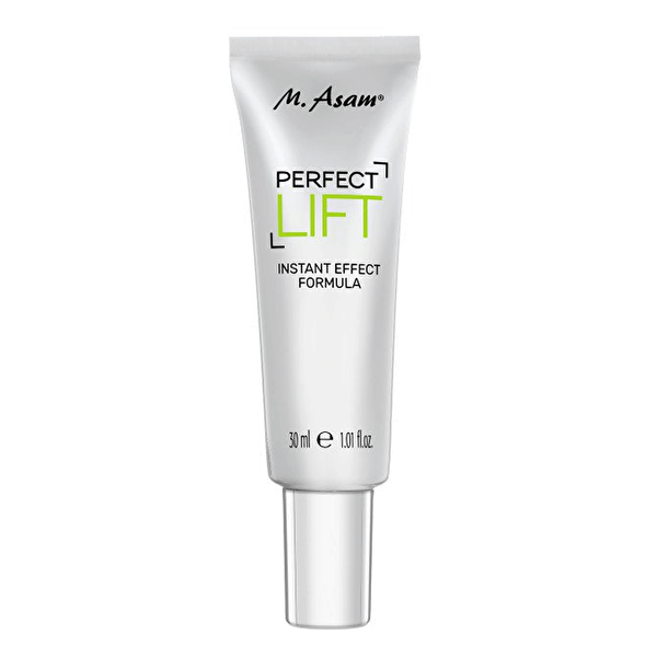 Perfect Lift Instant Effect Formula 30 ml