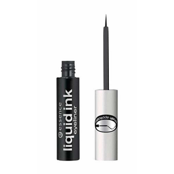 Likit Ink Eyeliner