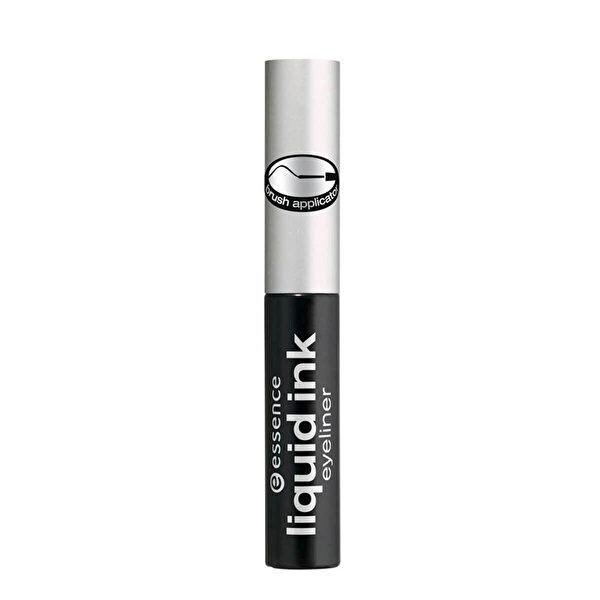 Likit Waterproof Eyeliner
