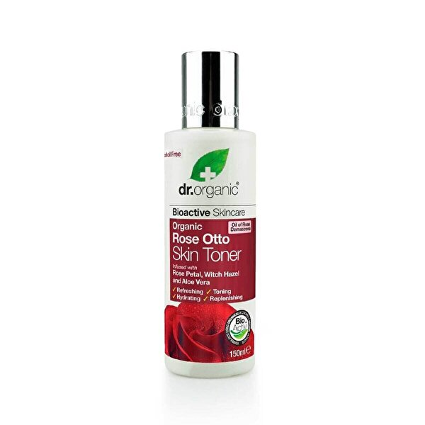 Rose Tonik 150 ml