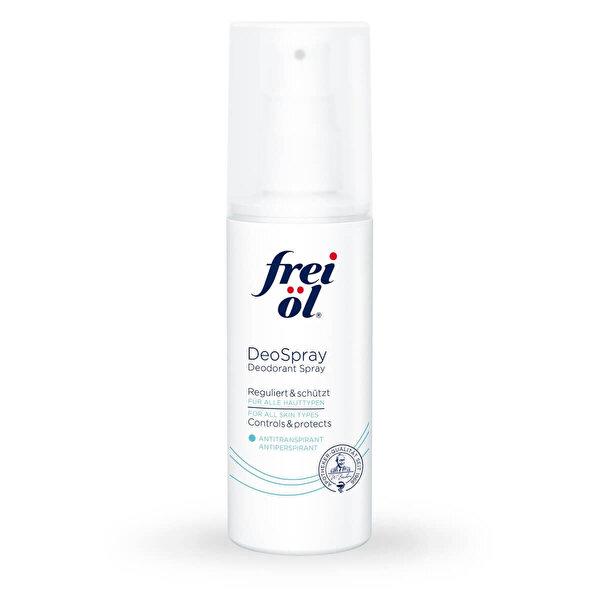 Deodorant Sprey 100 ml