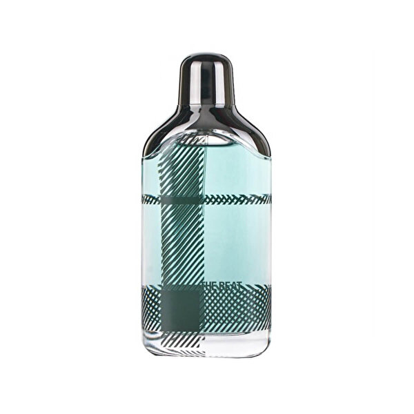 The Beat Man Edt 100 ml